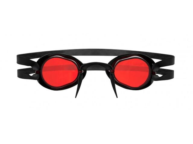 TYR Socket Rockets 2.0 Mirrored Goggles rainbow/clear/black